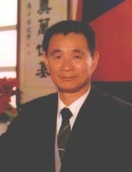 陳海雄 校長